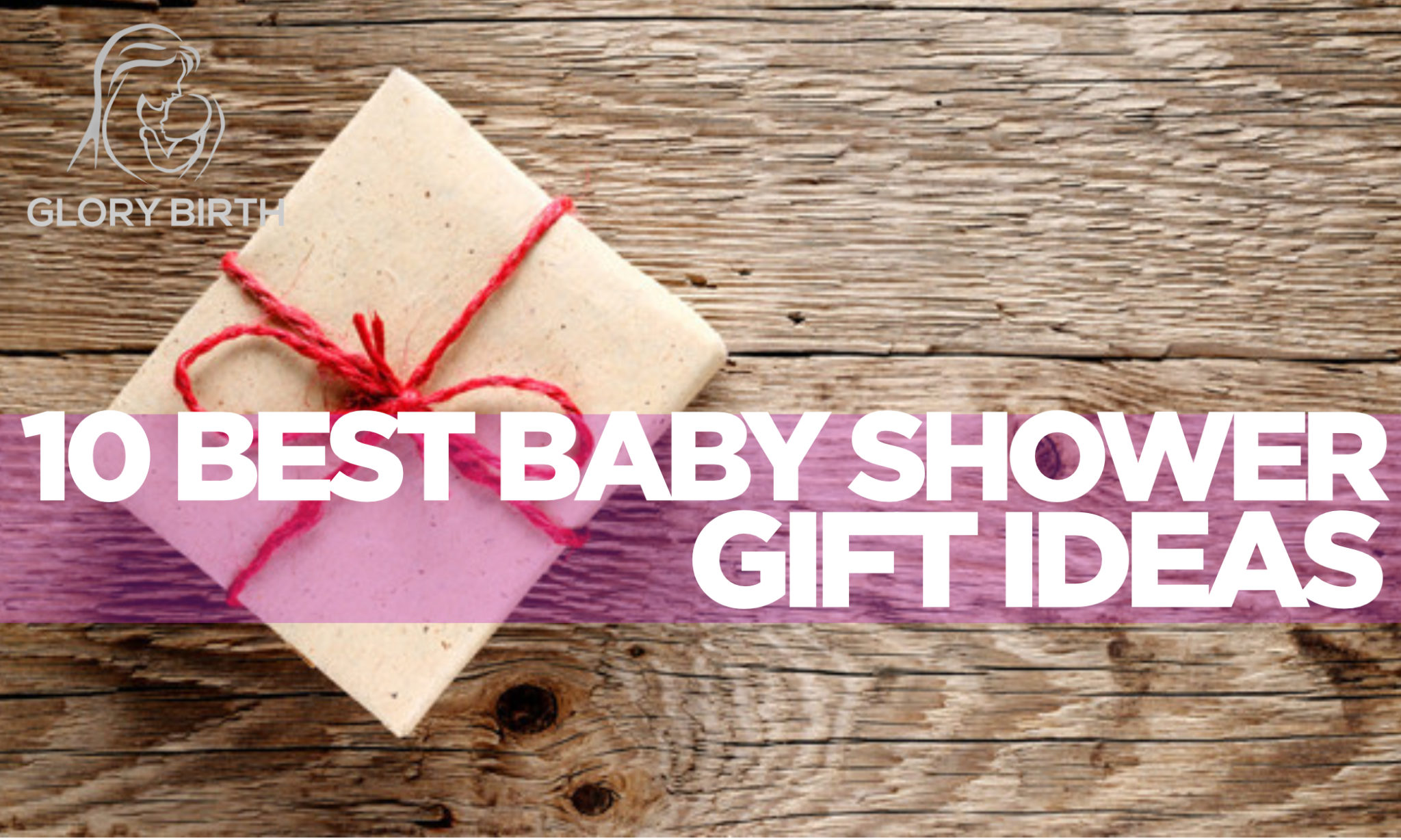 Baby Gift Ideas For Someone Who Has Everything : Special baby shower gift ideas